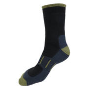 Blister-Free Walking Socks