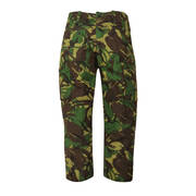 New Windproof Trousers