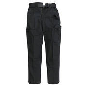 Tactical Combat Trousers with Teflon Coating
