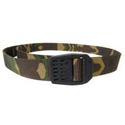 Camo Utility Strap with Buckle