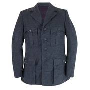 WW2 Style Dutch RAF Wool Jacket