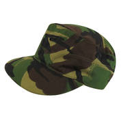 New British Army Combat Cap