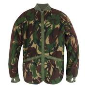 British Army Fleece