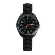 Military Night Ranger Field Watch