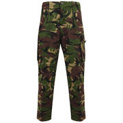 Used British Army Soldier 95 Trousers