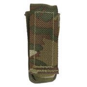 Used British Army MTP 9mm Pistol Ammo Pouch