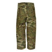 New British MTP Goretex Trousers