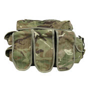 Used British Army MTP Grab Bag