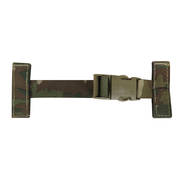 MTP T-Bar and Buckle Set