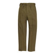 Mens Service Dress Trousers (No.2 FAD)