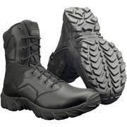 Magnum Cobra Waterproof Side Zip Boot