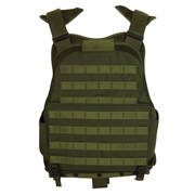 French Army Tactical Vest