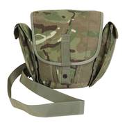New British Army MTP Field Pack
