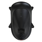 GSR Gas Mask Protective Inner