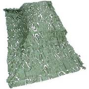 British Camo Net (9 x 5 feet)