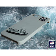 Royal Navy iPhone 5 Case