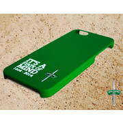 Royal Marines Commando iPhone 5 Case