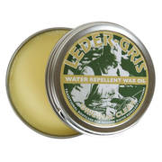 Leder Gris Original Wax Oil - Small
