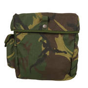 New British Respirator Bag