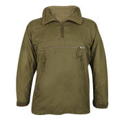 British Army Thermal PCS Smock