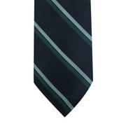Royal Corps of Signals Tie