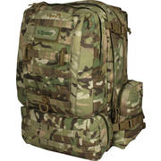 Viper Tactical Mission Pack