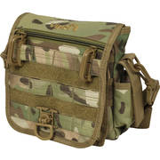 Viper Tactical Special Ops Pouch