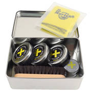 Dr Martens Limited Edition Boot Care Tin