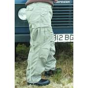 M65 Trousers
