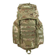 New Forces 44 Litre Rucksack