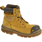 Caterpillar Gravel 6 Safety Boot