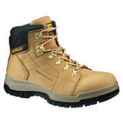 Caterpillar Dimen 6 Safety Boot