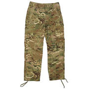 New British MTP Windproof Trousers