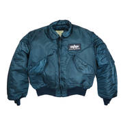 Vintage Alpha Industries CWU/45P Flying Jacket
