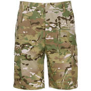 US Style BDU Shorts