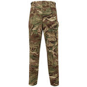 New British MTP Warm Weather Trousers