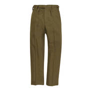 New Mens Service Dress Trousers (No.2 FAD)