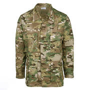 Replica BDU Shirt