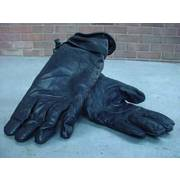Soldier 95 Leather Gloves