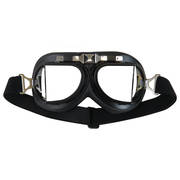 Flyers Goggles