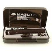 Mag-lite Solitaire AAA Torch