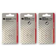 Bulbs for Mini (AA Cell) Mag-lite Torches