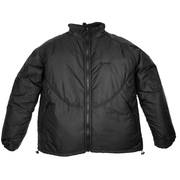 Snugpak Softie Sleeka Lite Jacket