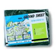 Multi-Purpose Vinyl Ground Sheet