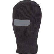 Full Face Balaclava