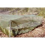 Arktis Mosquite Box Netting