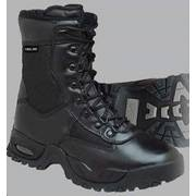 US SWAT Waterproof Boots