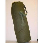 British General Service Kit Bag