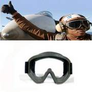 Land-Ops goggles