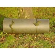 British Army Roll Mat